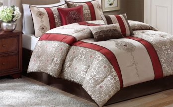 Yastık ve Yatak Düzenlemenin 6 Pratik Yolu